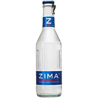 ZIMA(ジーマ)