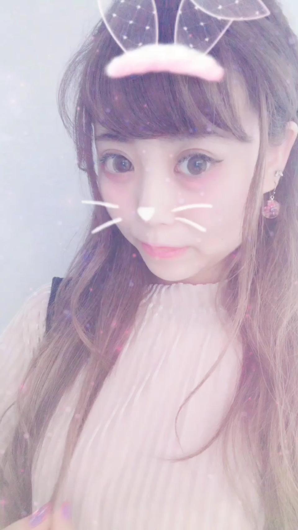 ★2017/08/25(金)本日の出勤情報★