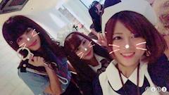 DJjlH2AH8lUWIiKPN6Y m - ハロウィンラスト!!