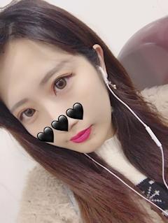 前髪ナイヨ?