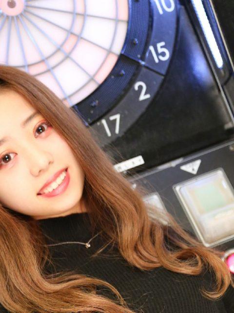 cropped IMG 0850 480x640 - クレヨンしんちゃん!