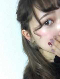 pmH6j6qRQJeDGdK3H2h m - おきに!!!
