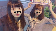 r98mexyjgoyxgmtaryr_m-jpg