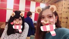 B6bwlVuYqjGwQYeimEa m - 12月や~~!!