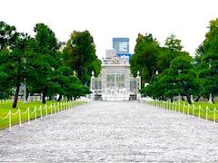 j2sfpm8epVwhMKUEu83 m - 赤坂迎賓館