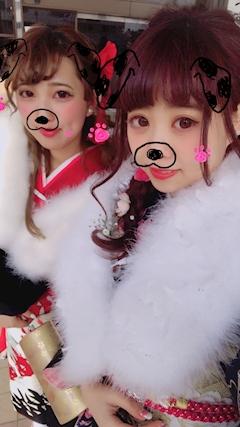 13pvnfweorkflv21XDP m - 帰省日記③