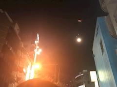 2kMtzNoBWKIRdkp0LnU m - アニョハセヨ~