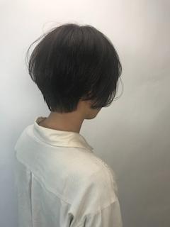 4iszNstGraiqmnelNqg m - 髪の毛…