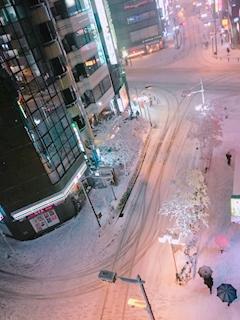 9w2yTUB1sg0NdN9LlkA m - 初雪!⛄❄