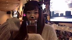 OClTBJyyjKEN7qmrIgx m - なんと!!!