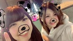 ALLo0SIi268o5MRTVXH m - お!に!く!!