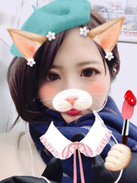 UPUiOS2Qt2nQhtxEk9o l 480x640 - ゆきぃ!!!