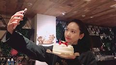 あんちゃん.s Birthday!