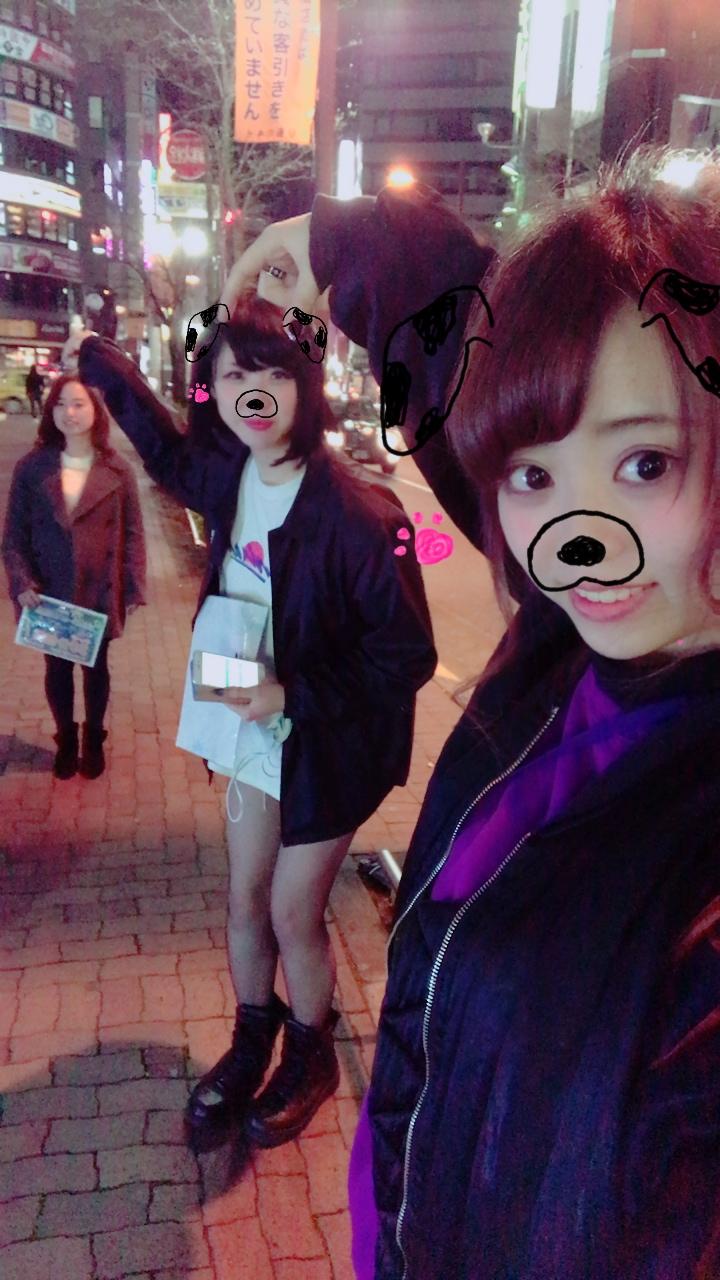 25778 original - ■2018/03/26 本日の出勤情報■