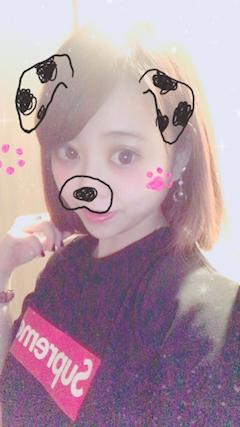 OenHGMR1kCiK8yCx6Js m - 髪…??!