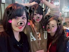 lnQu998fEJllY5IYwAK m - ■2018/03/30 本日の出勤情報■