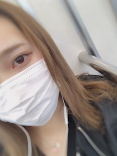 NQhYux0SJ03DVT6FNKu m - 髪の毛☺︎