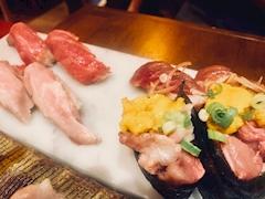 XfLGgI07ndgSGlTfKBC m - 肉!寿司!