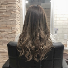 n97lEpITKNPhNbKAoox m - 髪の毛!!!!!