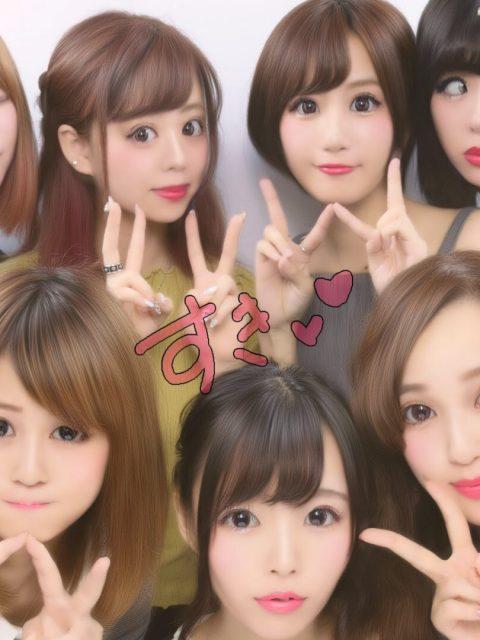 31950 original 480x640 - リーヨ!!!!