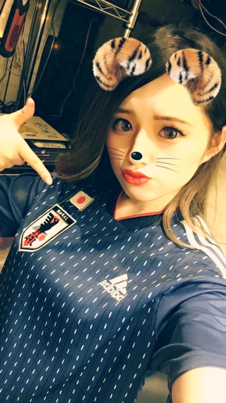 FLjgoukUOh9EKAPkcNb l - 日本代表戦