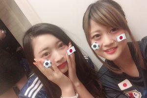 Fx2AI2cQZJSYmtsEnfI l 300x200 - 運命の1戦!!
