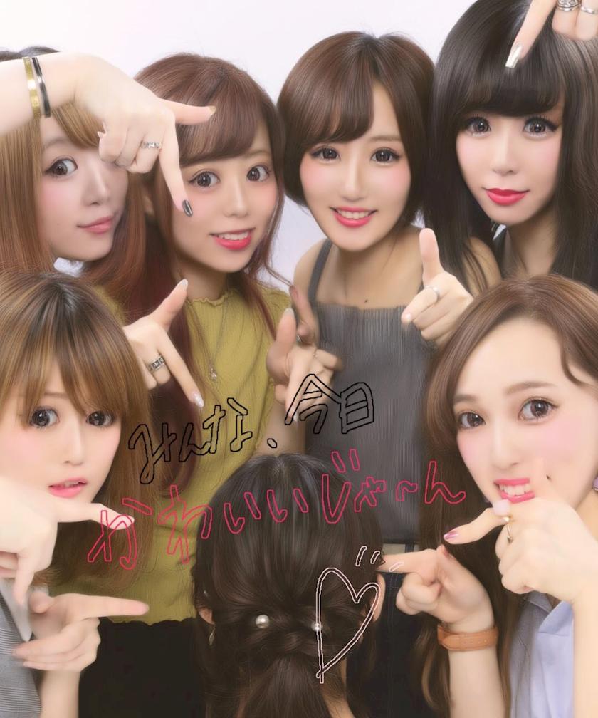n8eothcu6v8xnqhqhfy_l-jpg