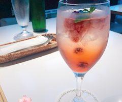 池袋西口おすすめガールズバーリゾート|ブログ