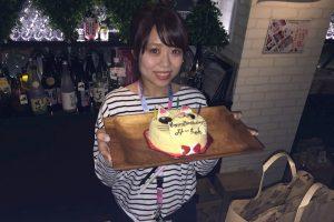 cmNAjWXlp7vtx8buLk0 l 300x200 - ?みずきち&あゆみさん?