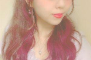 tFbWqqjFVjivAlLjYZu l 300x200 - 髪色復活~???