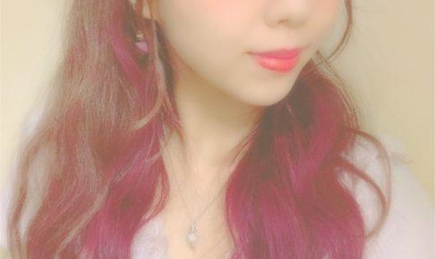 tFbWqqjFVjivAlLjYZu l 486x290 - 髪色復活~???