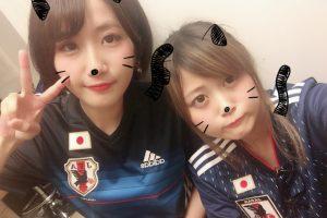 z0275hdVJm1cFfpDdOl l 300x200 - 明日は!!