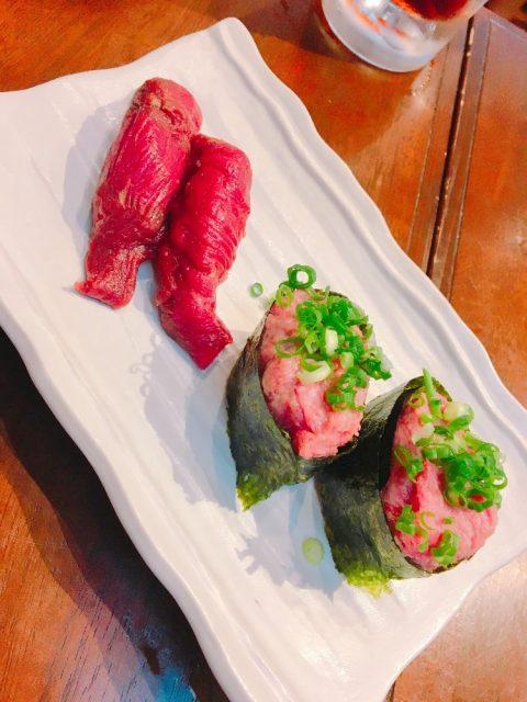 RaoENacbKKYXiyBUdqG l 480x640 - 肉寿司♡