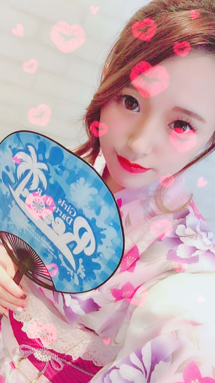 かたぬき( *¯ ꒳¯*)
