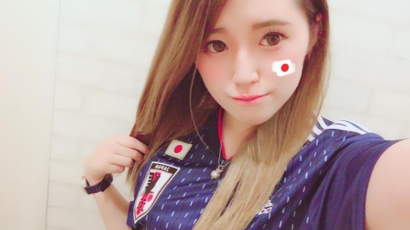 日本代表戦ベスト16