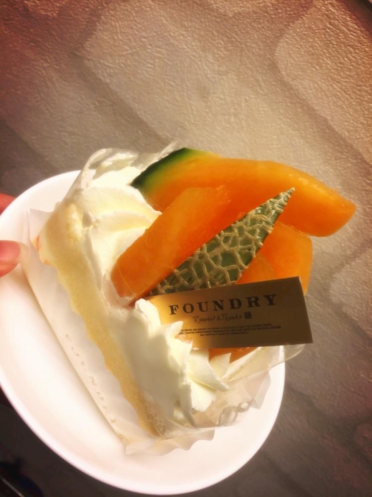 ケーキ!♡˖꒰ᵕ༚ᵕ⑅꒱