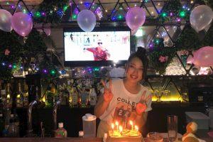 jPhY7ixliX5YRE5egd4 l 300x200 - Happy Birth Day yucchan❣️