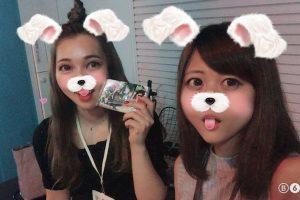 pdvpEzymNNb7PKsD2UR l 300x200 - ゆっちゃん!!!
