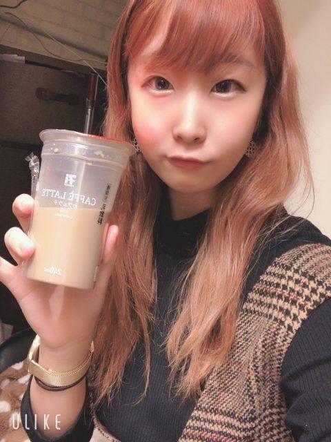 JviyqY59moXofa4MVbc l 480x640 - ぱつーん