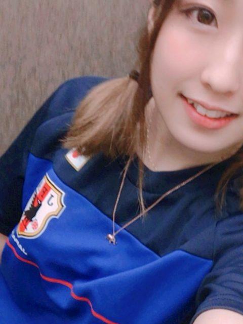 UI0X11xt7AOA4MX5nci l 480x640 - 本日サッカーイベント!!⚽️