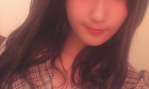 uYIDVGq8C05AQqOJrtE l 486x290 - のーびーた!!