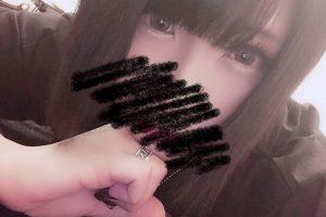 zuIQH3OvqliEOwv1rNj l 300x200 - ぱつーん