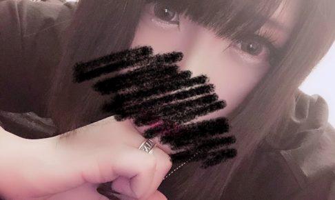 zuIQH3OvqliEOwv1rNj l 486x290 - ぱつーん