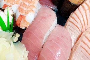 0o0fNrcQwb7CbTRHIwS l 300x200 - お寿司が薬😃