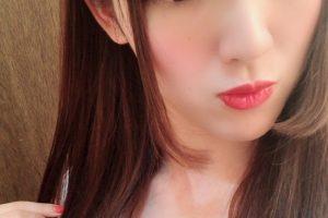 FMOzOFv5vXp0rrOM1Cp l 300x200 - 初ブログ!!