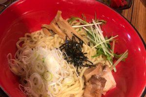 eZfOODVcliFldJE0LNM l 300x200 - らーめん食べたい~!