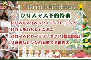 9x92Z7BnY38P81qFJJF l 300x200 - resortクリスマス