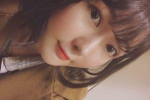 C6auJCDOyWPkCdAgrGw l 300x200 - 黒髪?⁈