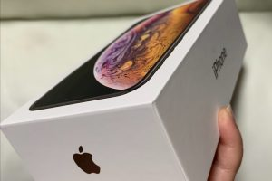 ellqj0Dos60GbW1tNSq l 300x200 - iPhone XS