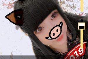 uwcxtwwv3ktu40blayo l 300x200 - 黒髪にしました(???)